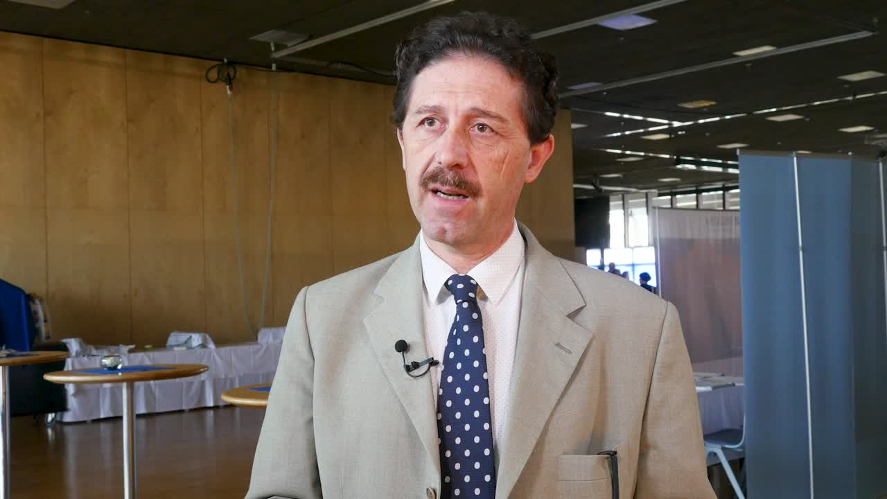 Cutaneous lymphoma treatment in Spain