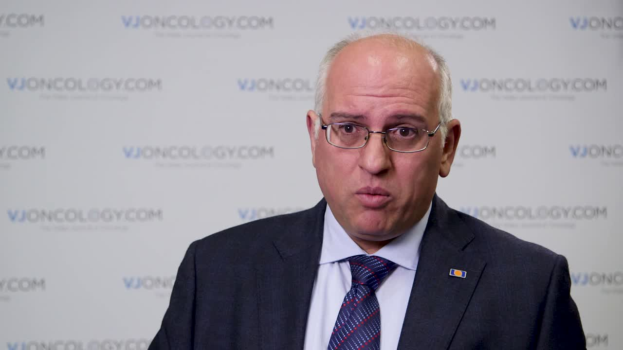 Emerging melanoma therapeutics: IDO1, LAG-3 & HDAC inhibitors