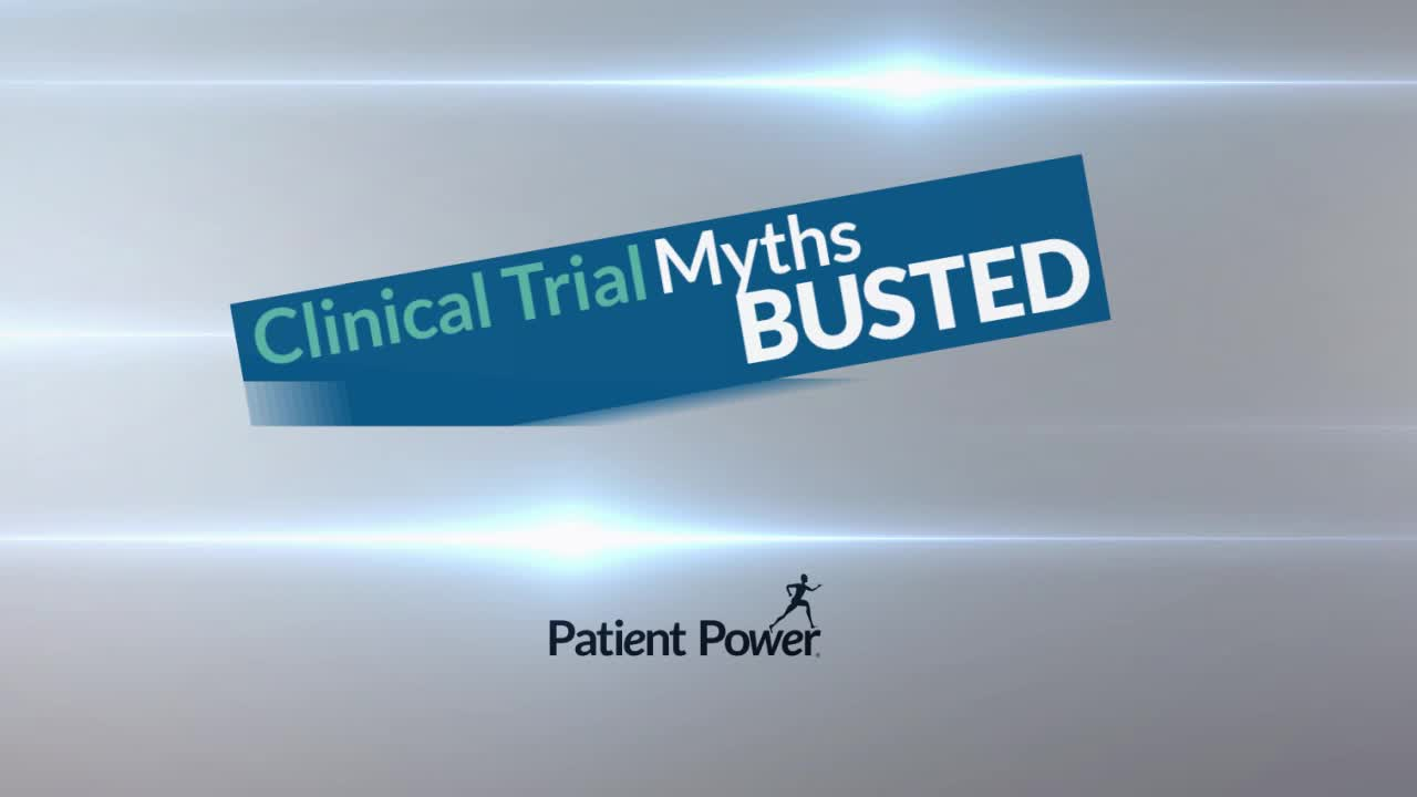 What Stage Is a Patient Eligible for a Clinical Trial?