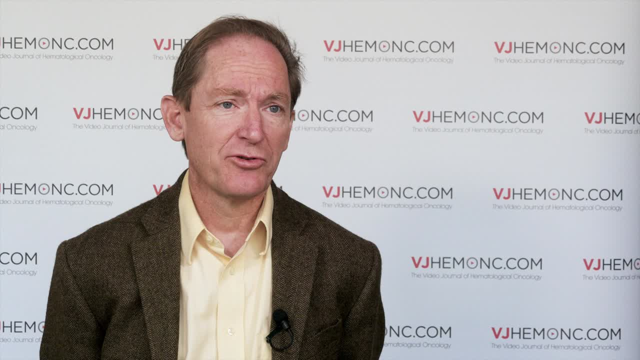 One size does not fit all: AML subtype treatment approaches