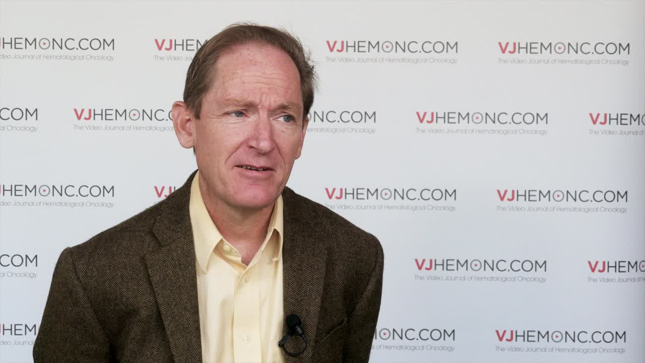 Combination therapies and improving overall survival in AML