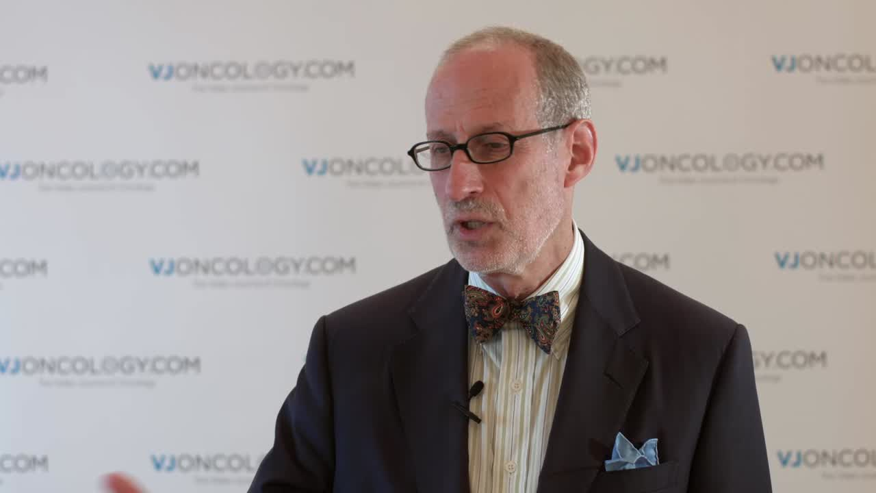 What can be expected from novel comnination therapy trials in the future for melanoma