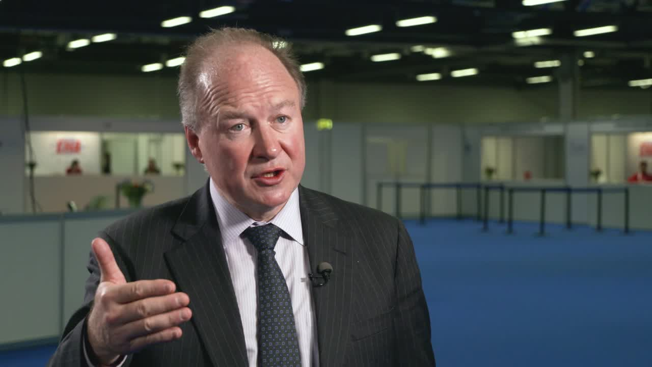 OPTIMISMM: investigating an alternative therapy for lenalidomide-refractory patients