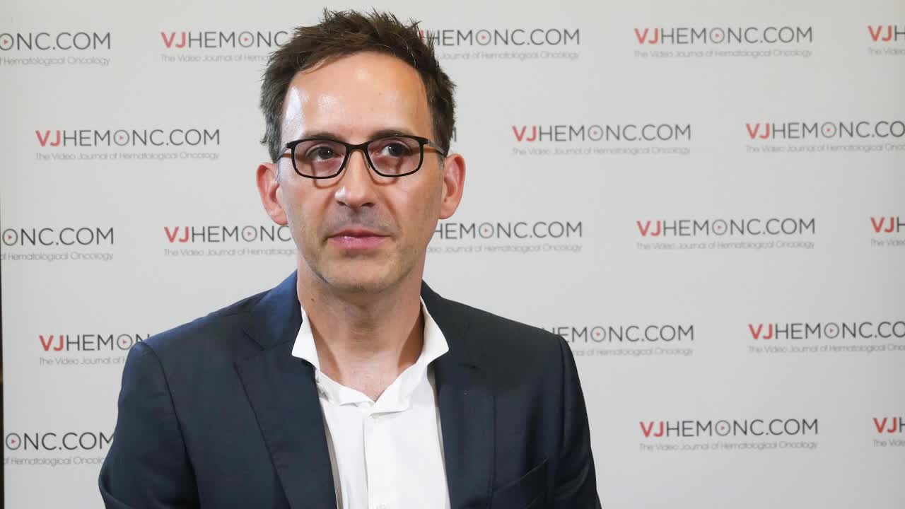 Combination therapy for the treatment of AML