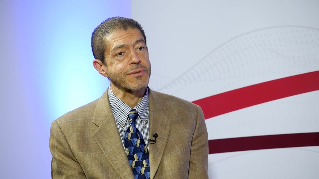 Is low-dose cytarabine being overlooked in combination therapies for elderly AML?