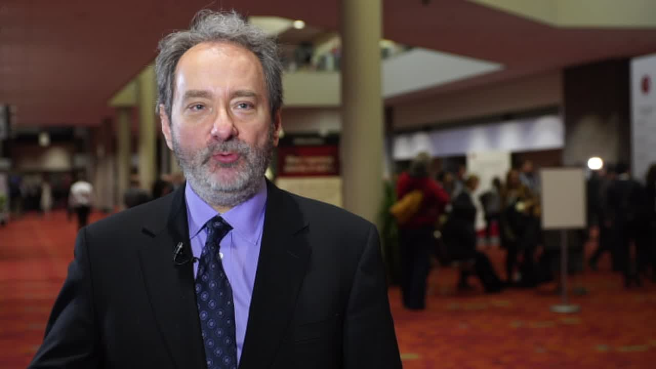 Combinations Well Tolerated in Multiple Myeloma  Benefits are better when compared to lenalidomide alone
