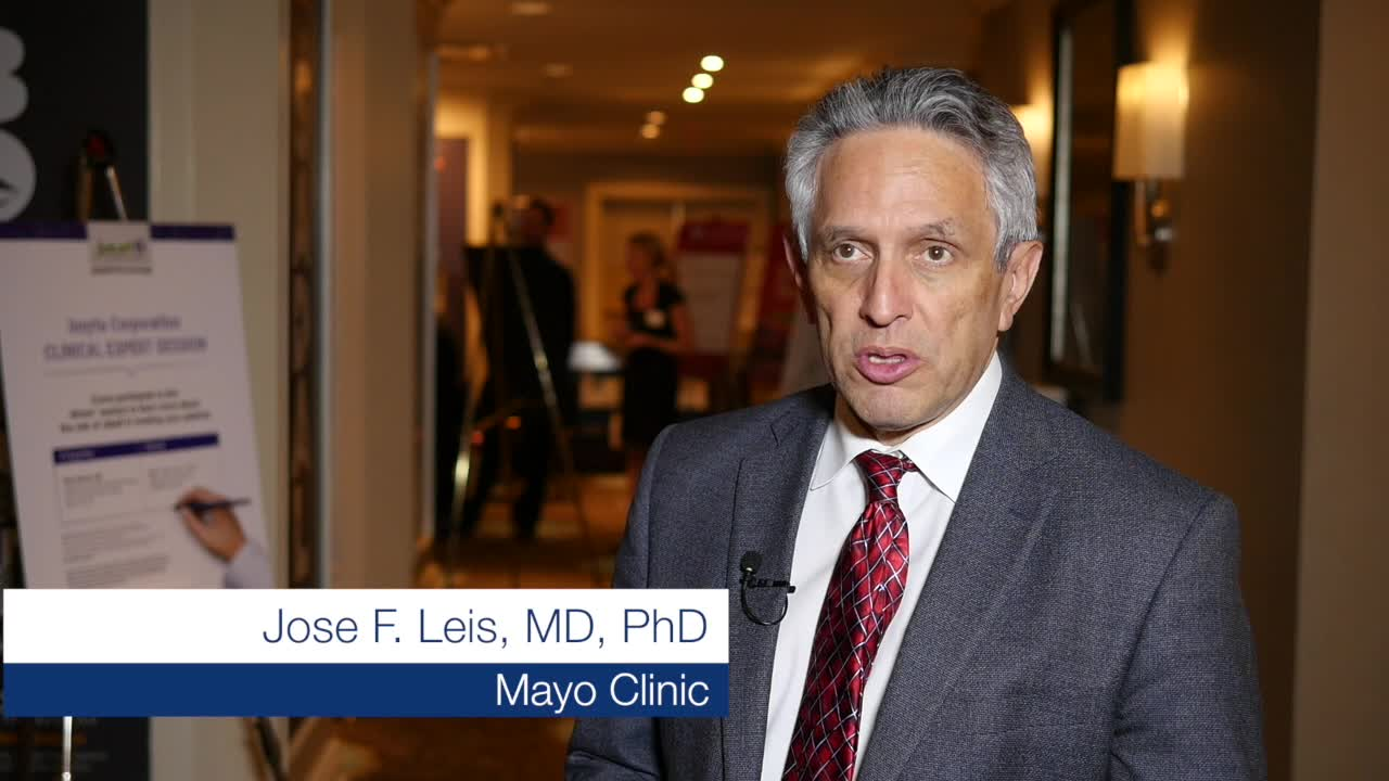 Chimeric Receptor Therapies for CLL  Complete remission rates range from 25-50