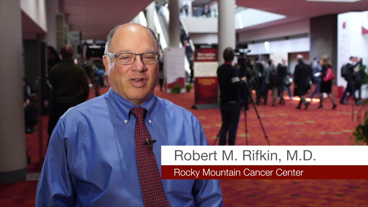 Carflizomib Doing Patterns - Data presented for appropriate dosing of Carfilzomib