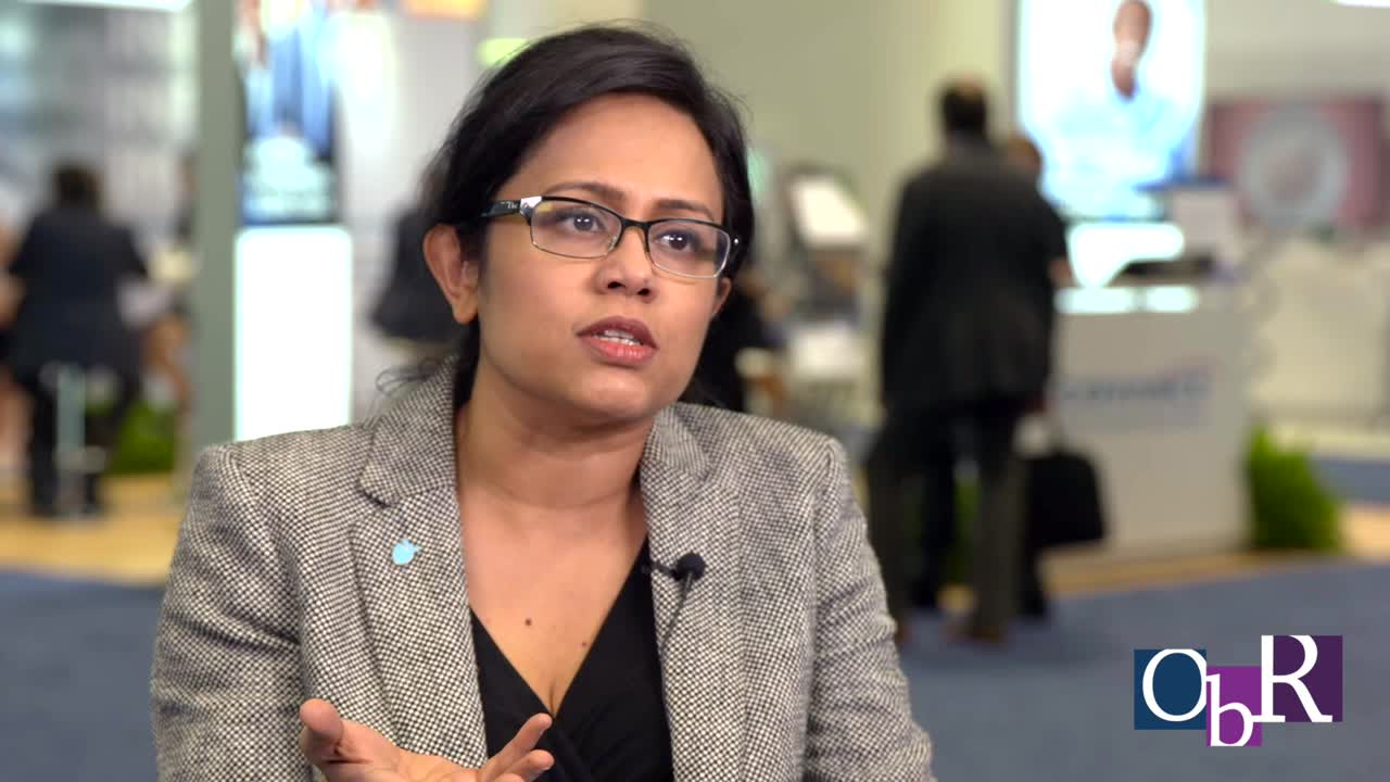 How nivolumab is incorporated into mCRC treatment algorithms