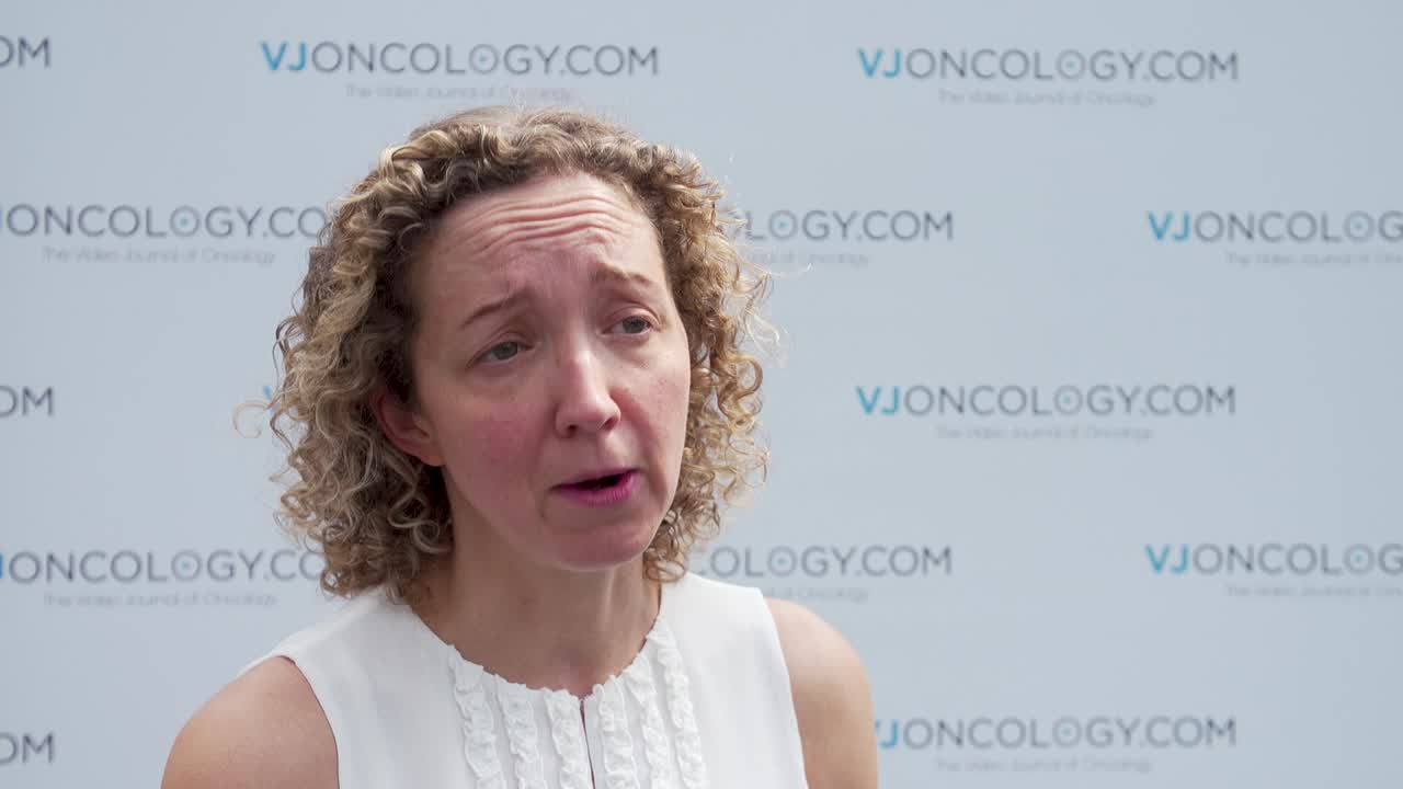 Could exercise be a treatment option for colon cancer?