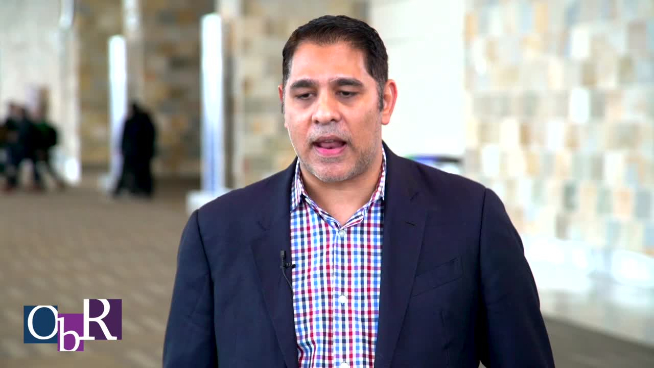 Combining Checkpoint Inhibitors In mCRPC