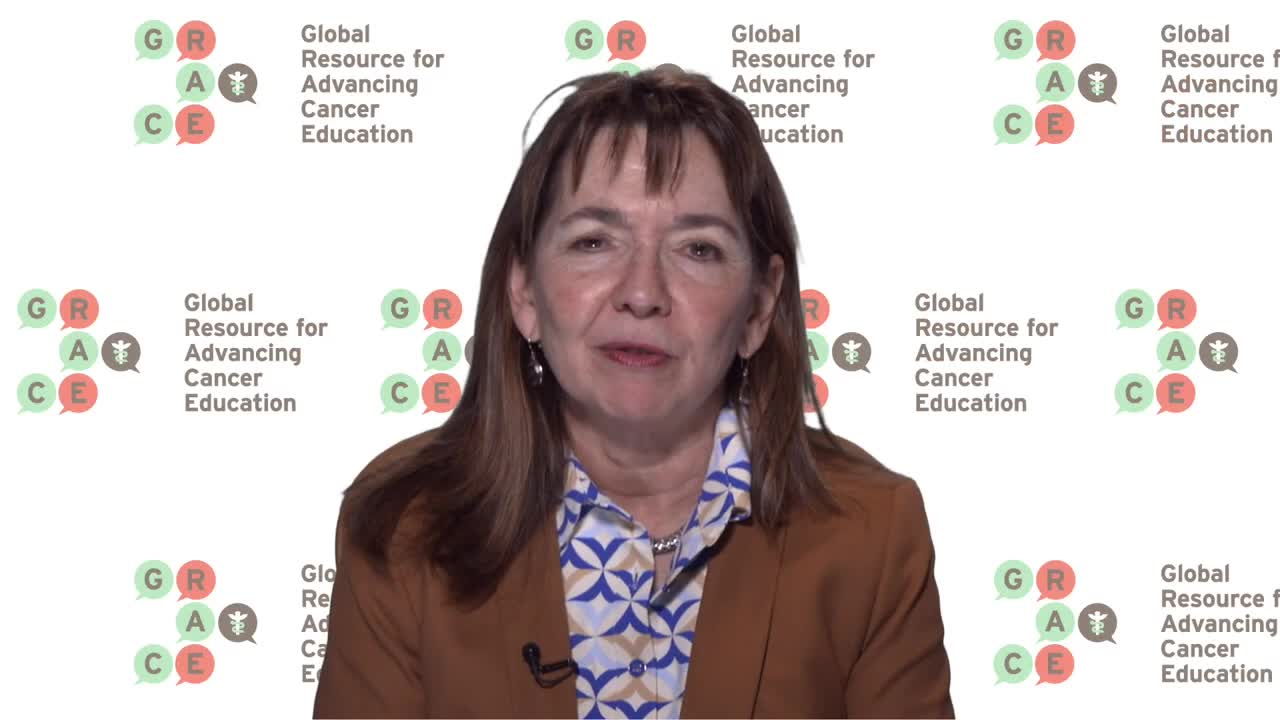 Current Standard of Care in Triple Negative Breast Cancer - Yardley - Copy