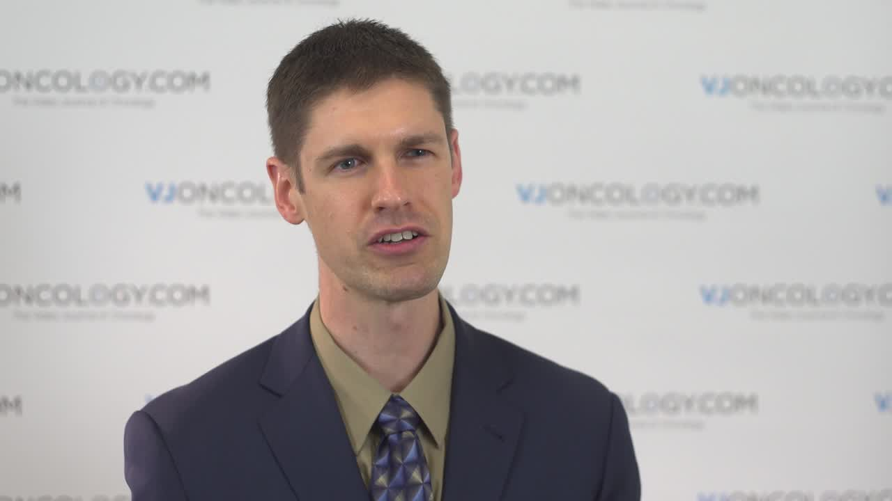 Managing the adverse events of immune checkpoint inhibitors