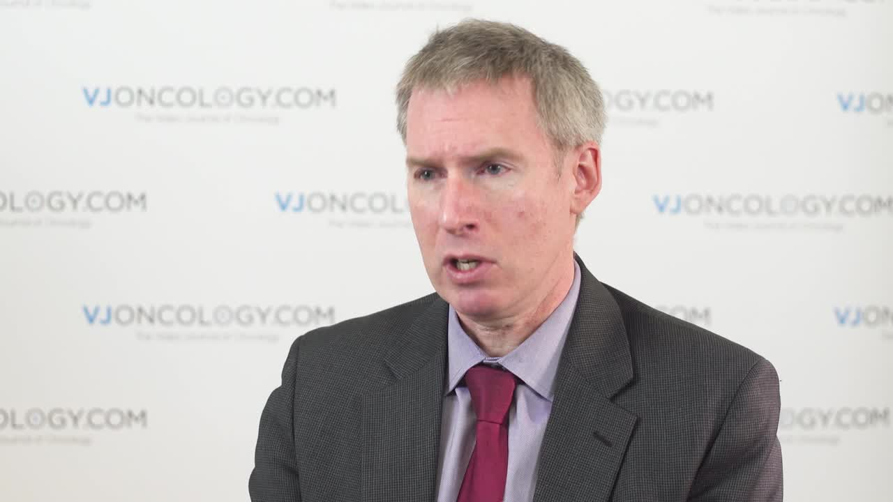 More focus is needed on subtypes of lung cancer that do not have FDA-approved targeted therapies