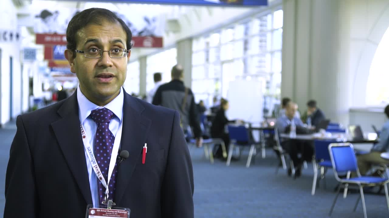 Future Therapies for AML including Mitostory, CPX-351, IDH-1, & IDH-2