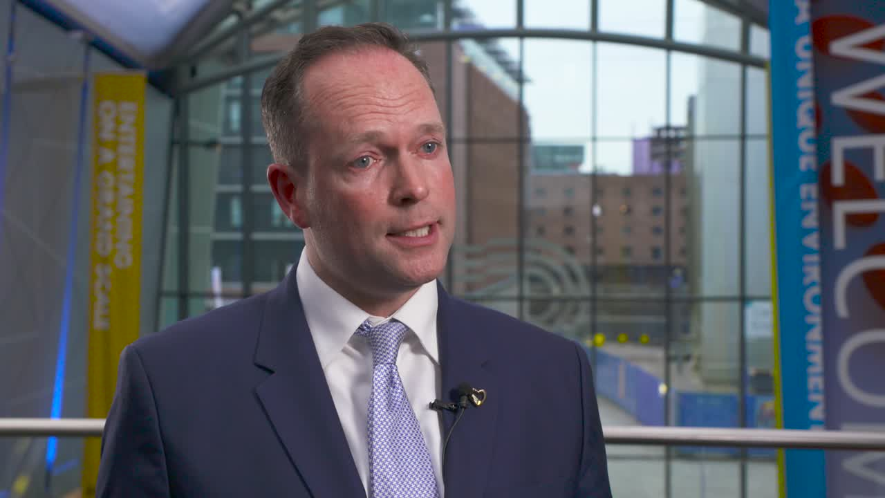 Cardio-oncology: a new medical field