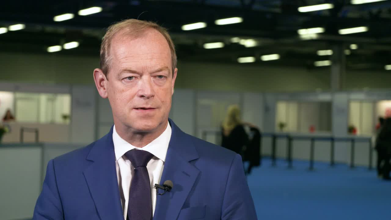 Novel agent combinations: the future of CLL