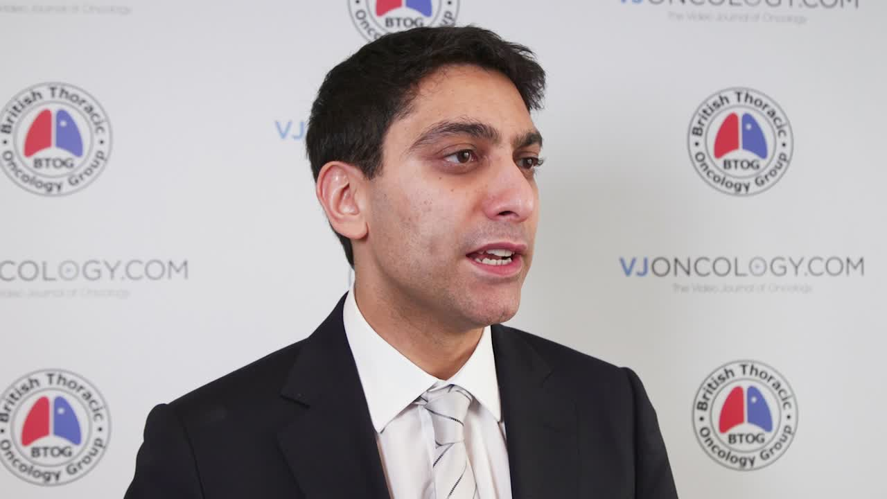 Lung cancer screening trials: NELSON and NLST