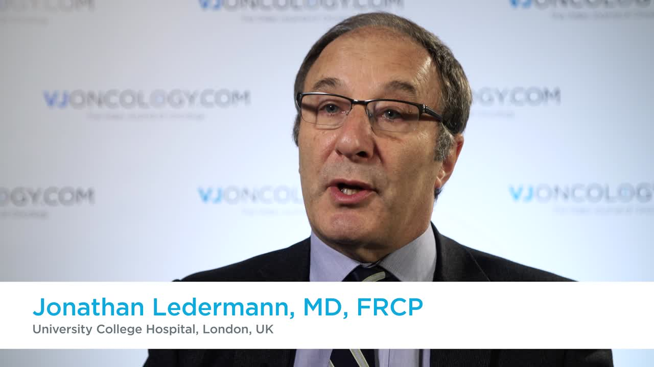 Where can PARP inhibitors be used