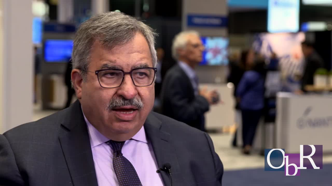 Use of capecitabine in biliary cancers