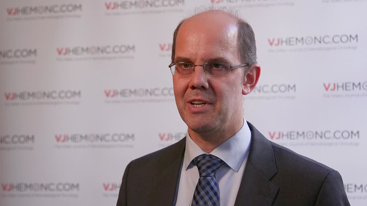 The cause and effect of inflammation in MPNs