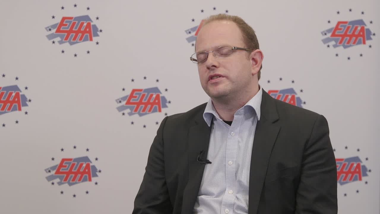 The importance of recgonizing different DLBCL subtypes