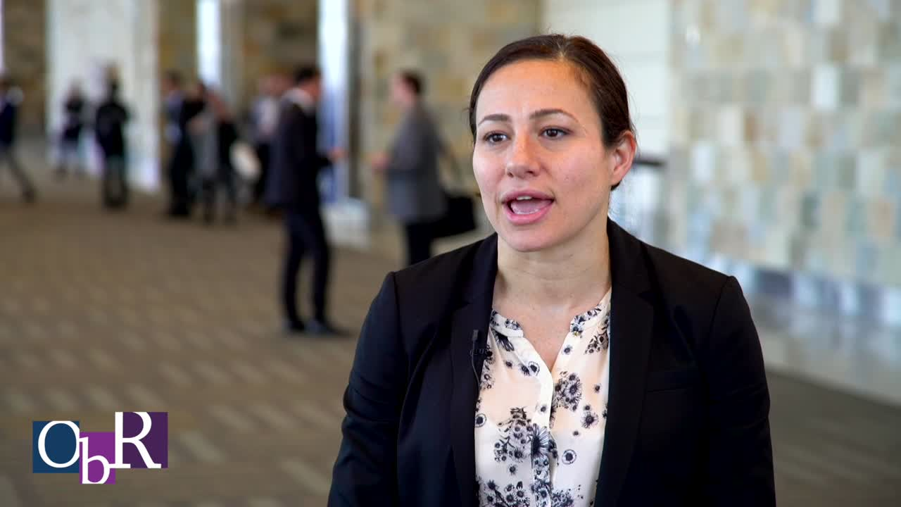 Outcomes Of The KEYNOTE 426 Phase III Study In mRCC