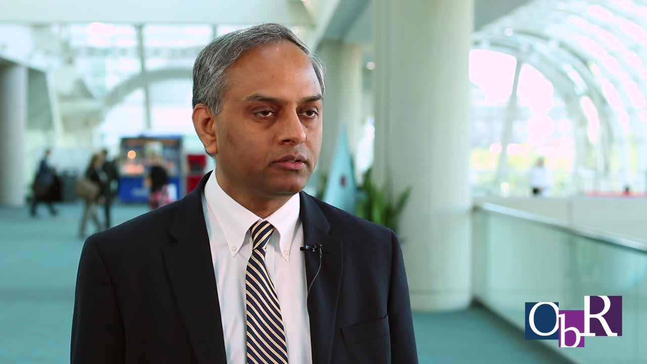 The Future Of CAR-T Therapies