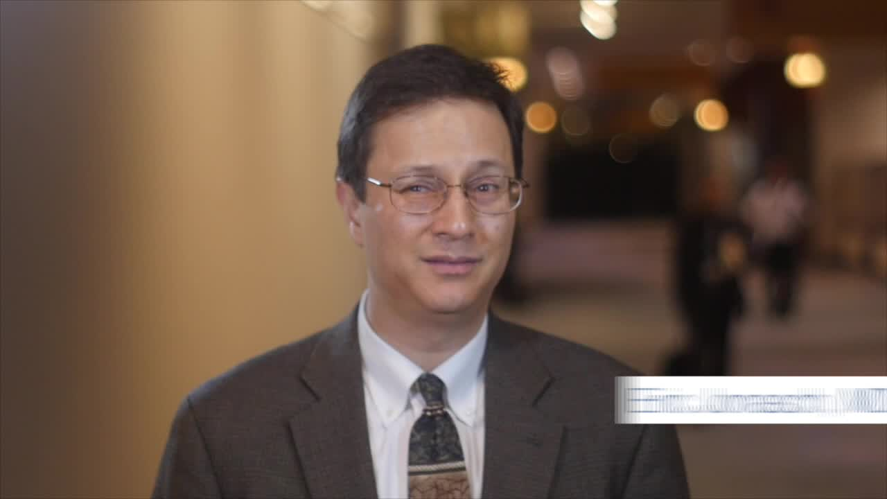 Patients Who Dont Respond to Checkpoint Therapy   Collaborating to Pick Apart Mechanisms of Resistance