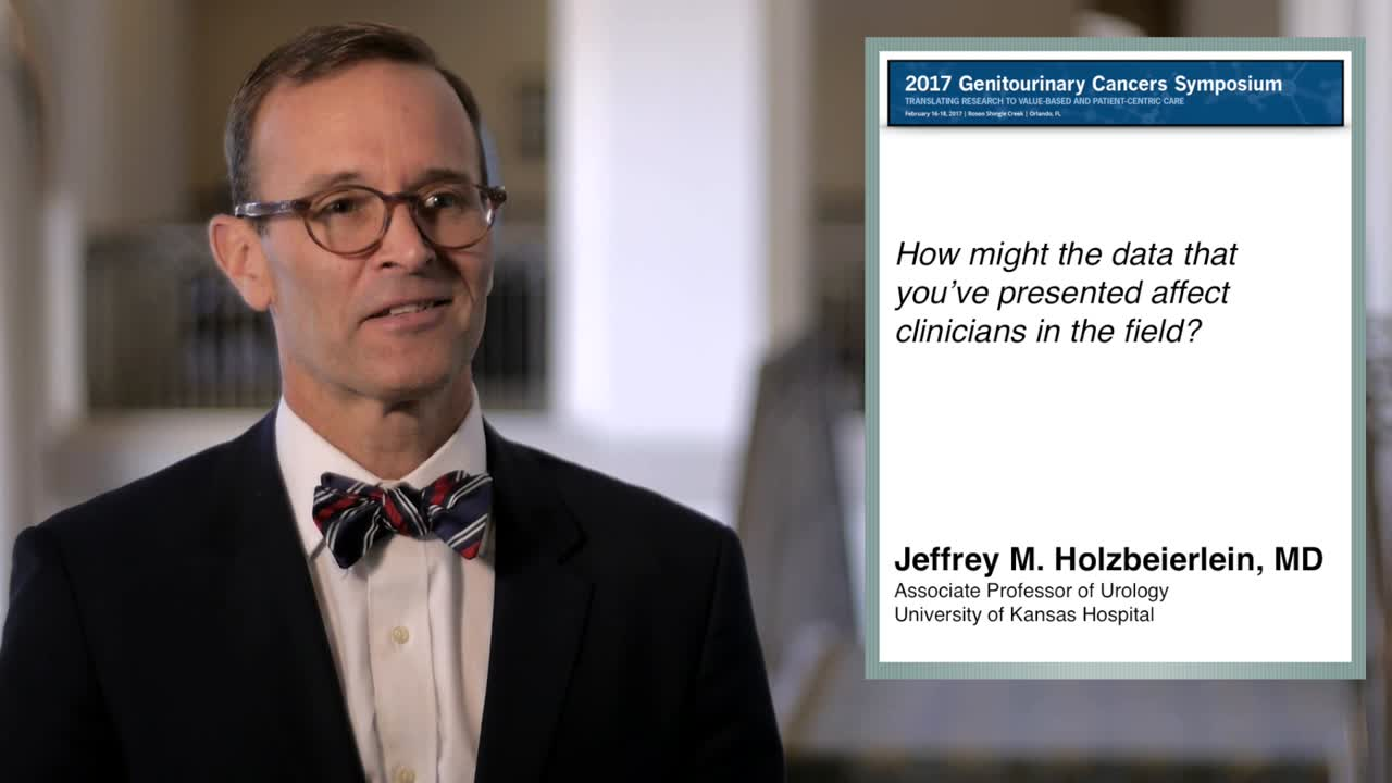 Orphan Cancers: How Might the Data Affect Clinicians in the Field