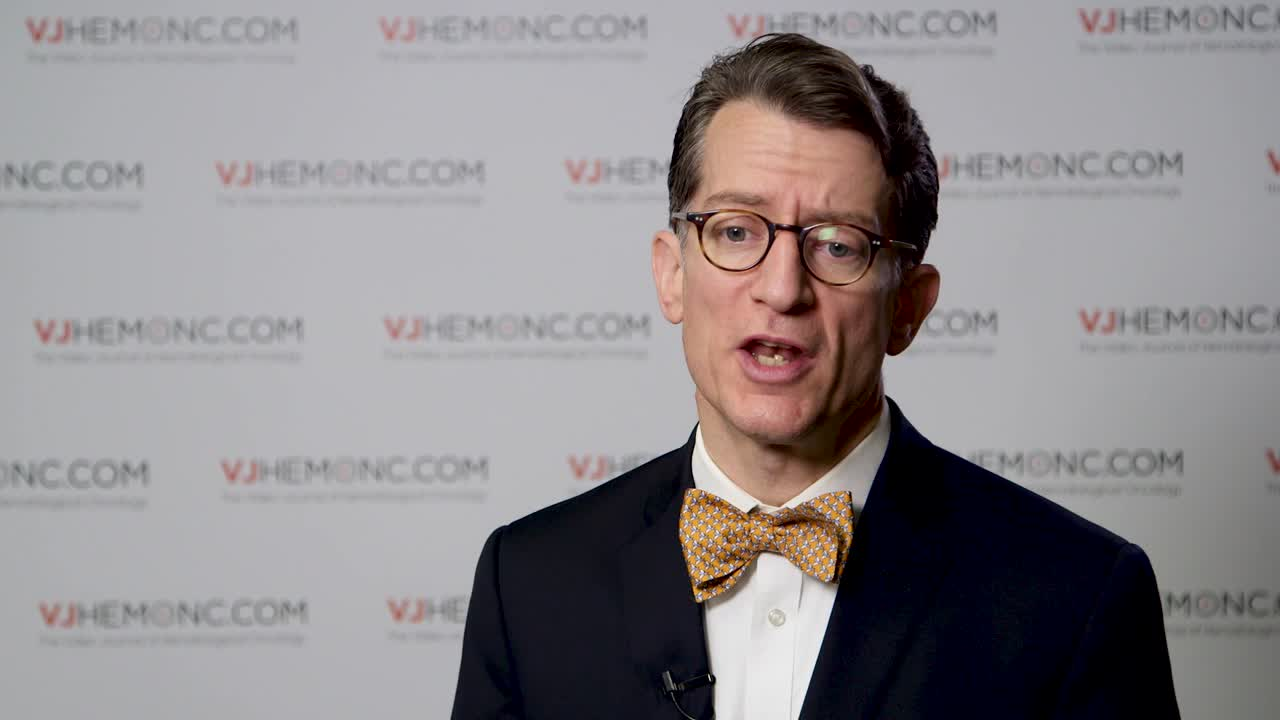 New drugs for CML: are more to come?