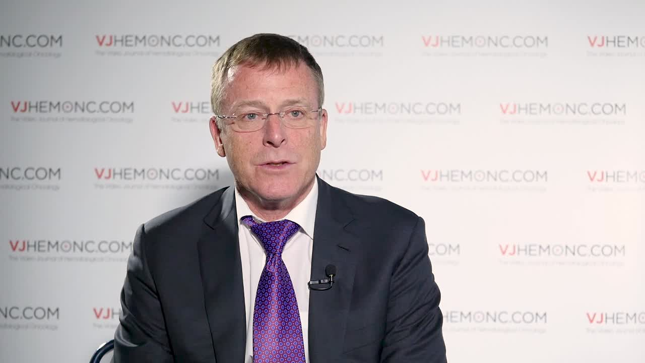 Personlized therapy for MDS: Advancements and the future