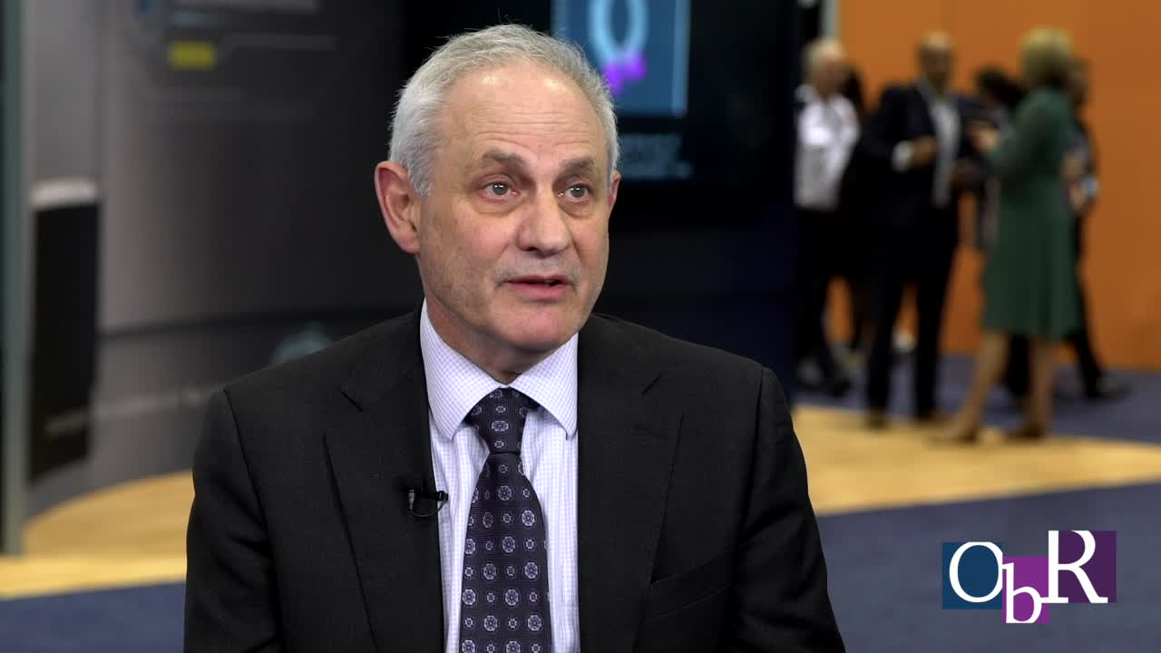 IMDC Classification Role in Treatment Decision-Making