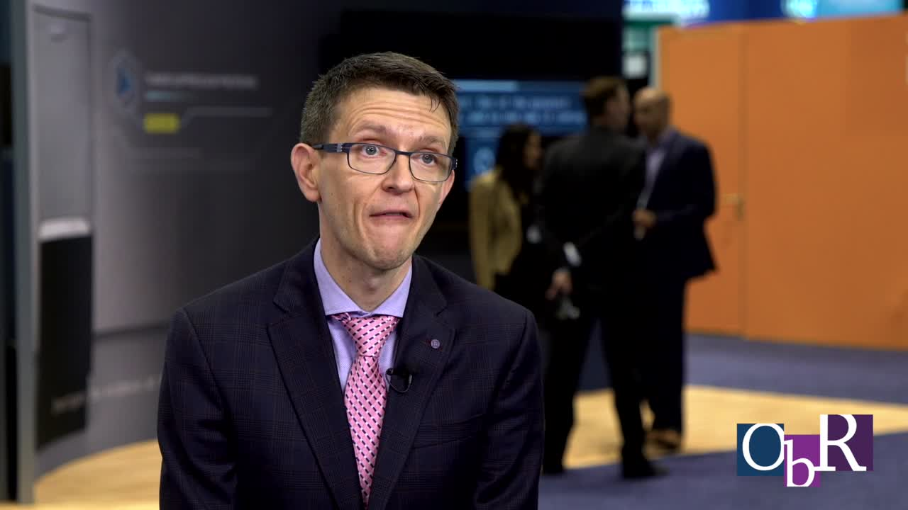 Strategies for Treating 2nd Line RCC Patients