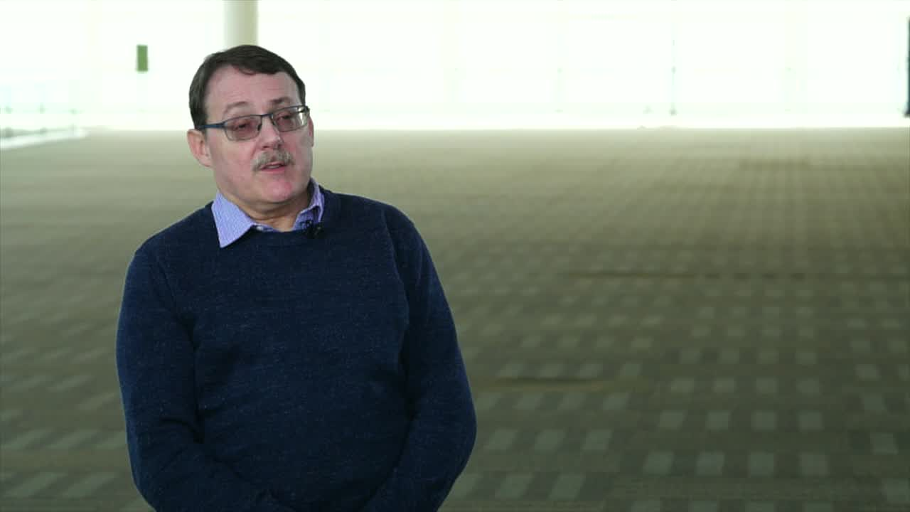 Which Colorectal Patients will benefit the most from Immunotherapy