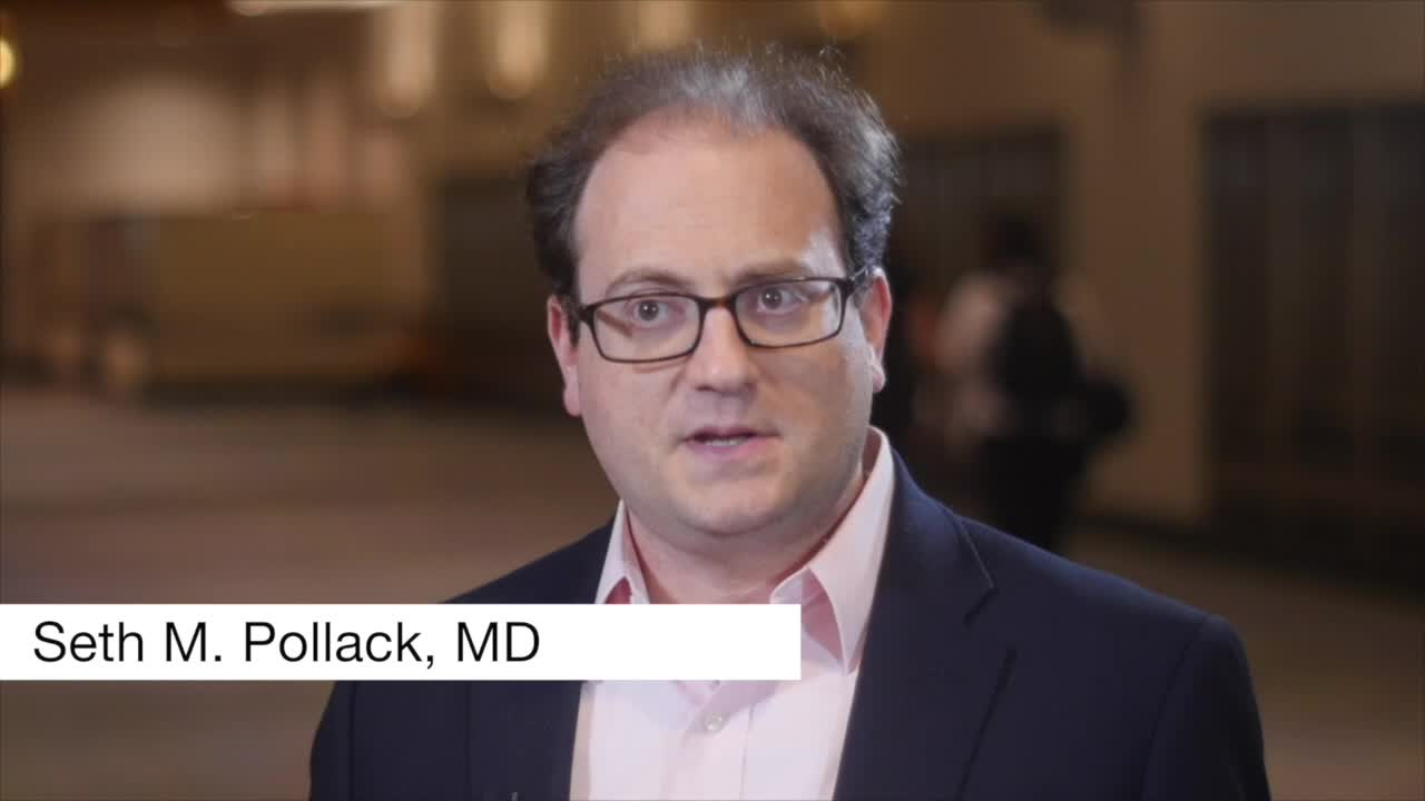 Created a number of  followup studies Testing checkpoint Inhibitors, PD-1 blockade