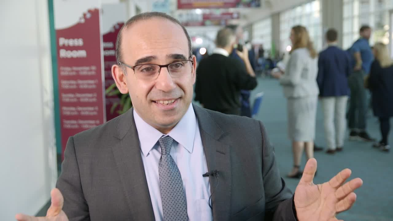 Switching From Chemotherapy to Targeted Cellular Therapies