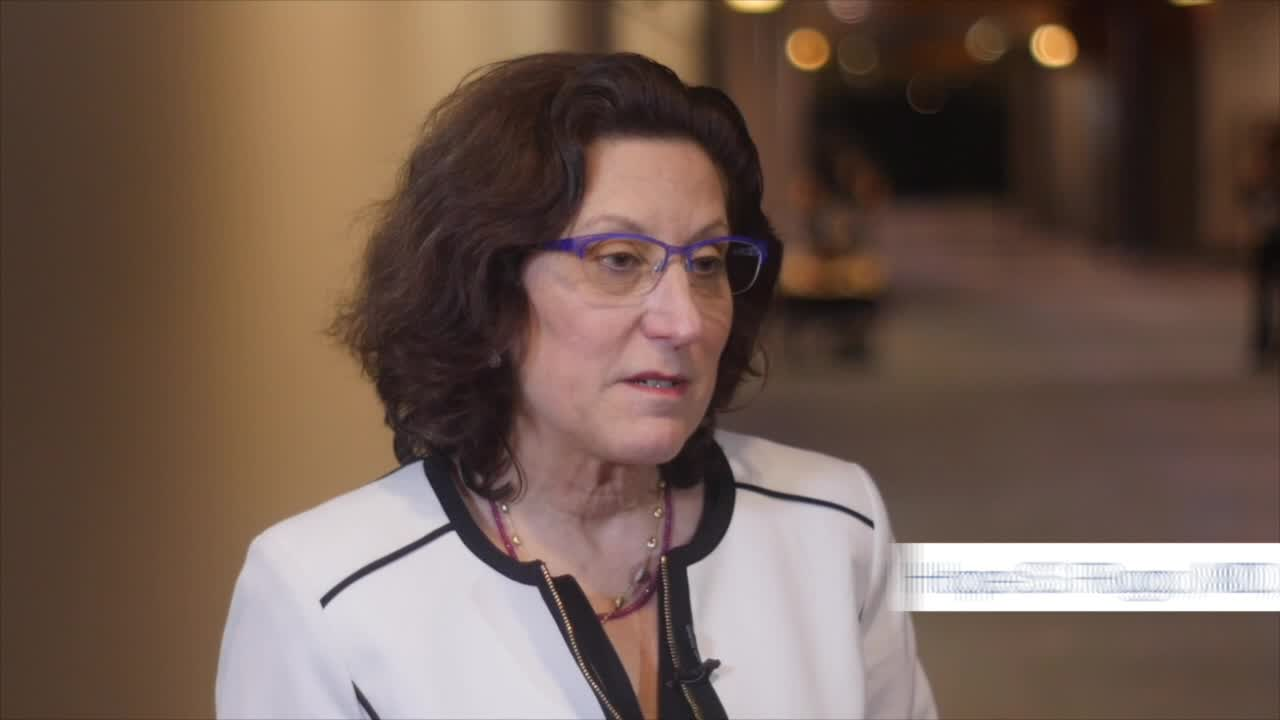 Use PARP-Inhibitors Early in Therapy for Metastatic Breast Cancer | Improve Response & Delay Toxic Therapy Use