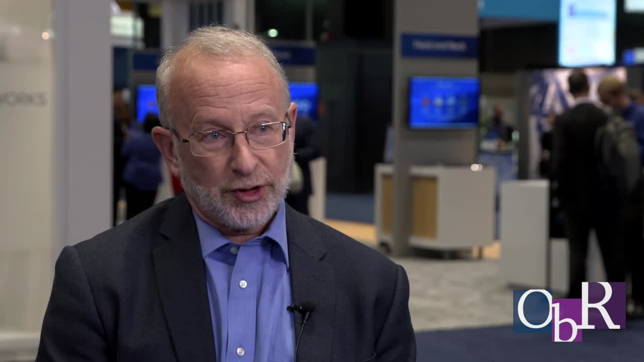 Use of Pembrolizumab in tumor-agnostic MSI-high patients