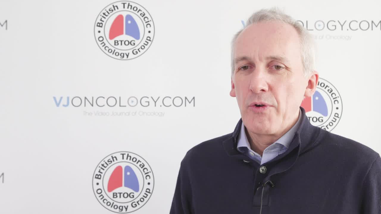 Lung cancer screening challenge: how do we prevent unnecessary biopsies?