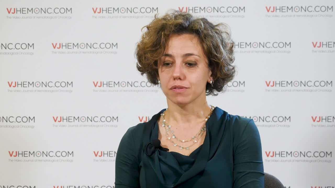 Difficulties posed by relapse in MM treatment