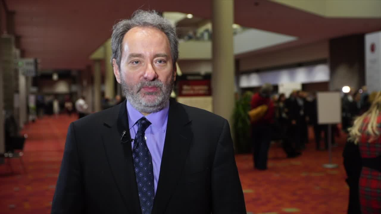 Myeloma drugs for 2018 - Anti-body drug conjugates, Bi-specific T-cell engagers, etc.