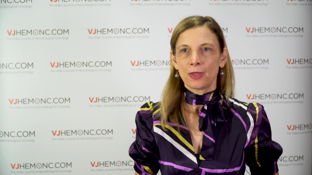 Immune checkpoint inhibitors for cutaneous T-cell lymphoma
