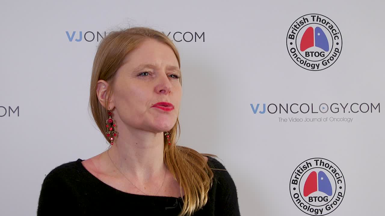 The role of immunotherapy in the radical treatment of NSCLC: where are we headed?