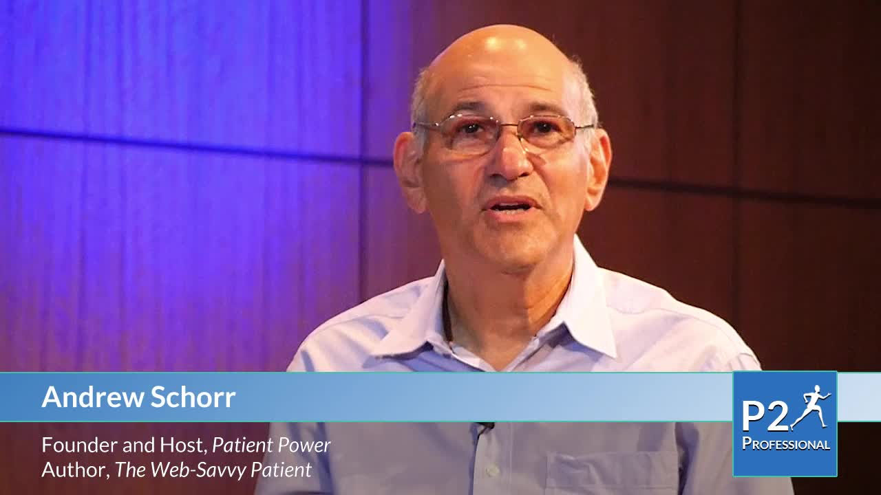 Optimizing Care Through Myeloma Clinical Trials