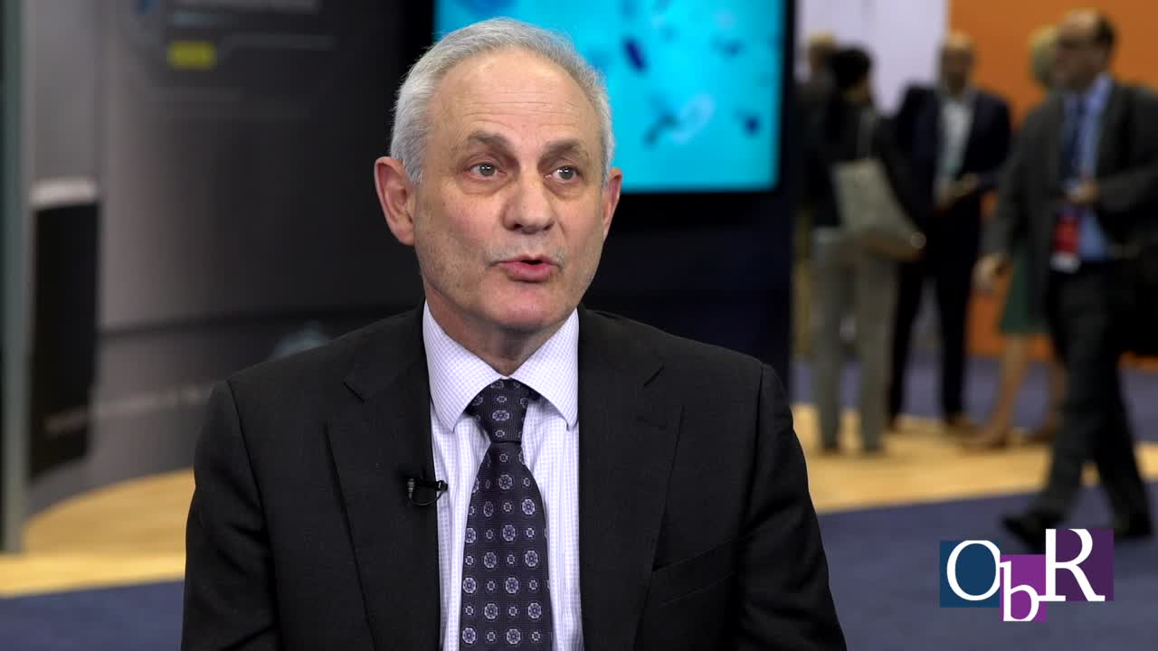 Follow up on The Long-Term Checkmake-004 in Metastatic Melanoma