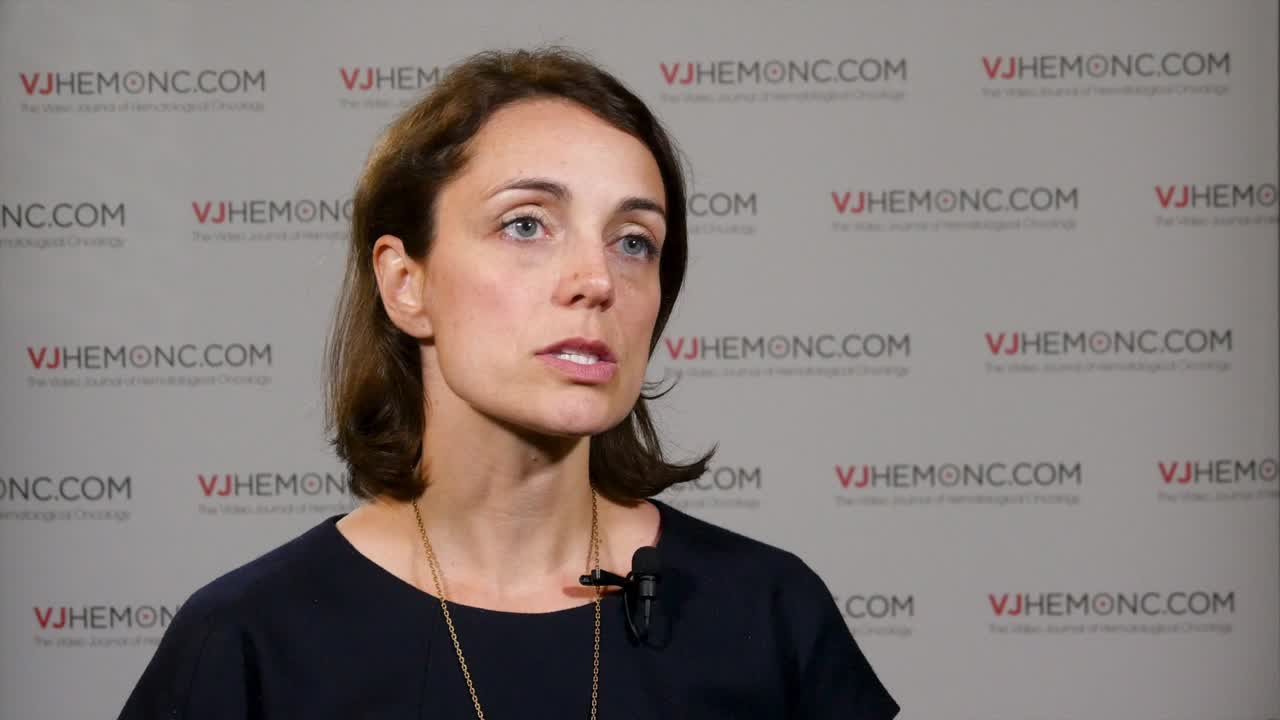 Role of genetics in hematological malignancies: expanding our understanding