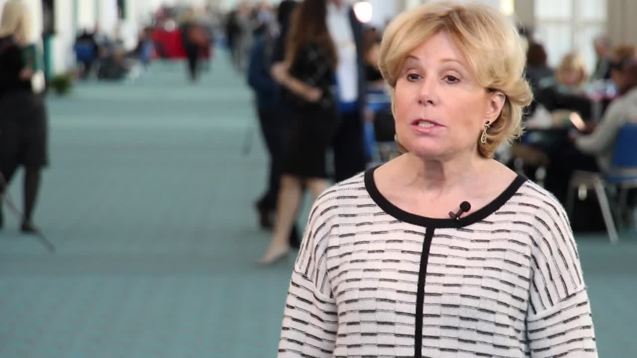 Five-Year Experience with Single-Agent Ibrutinib
