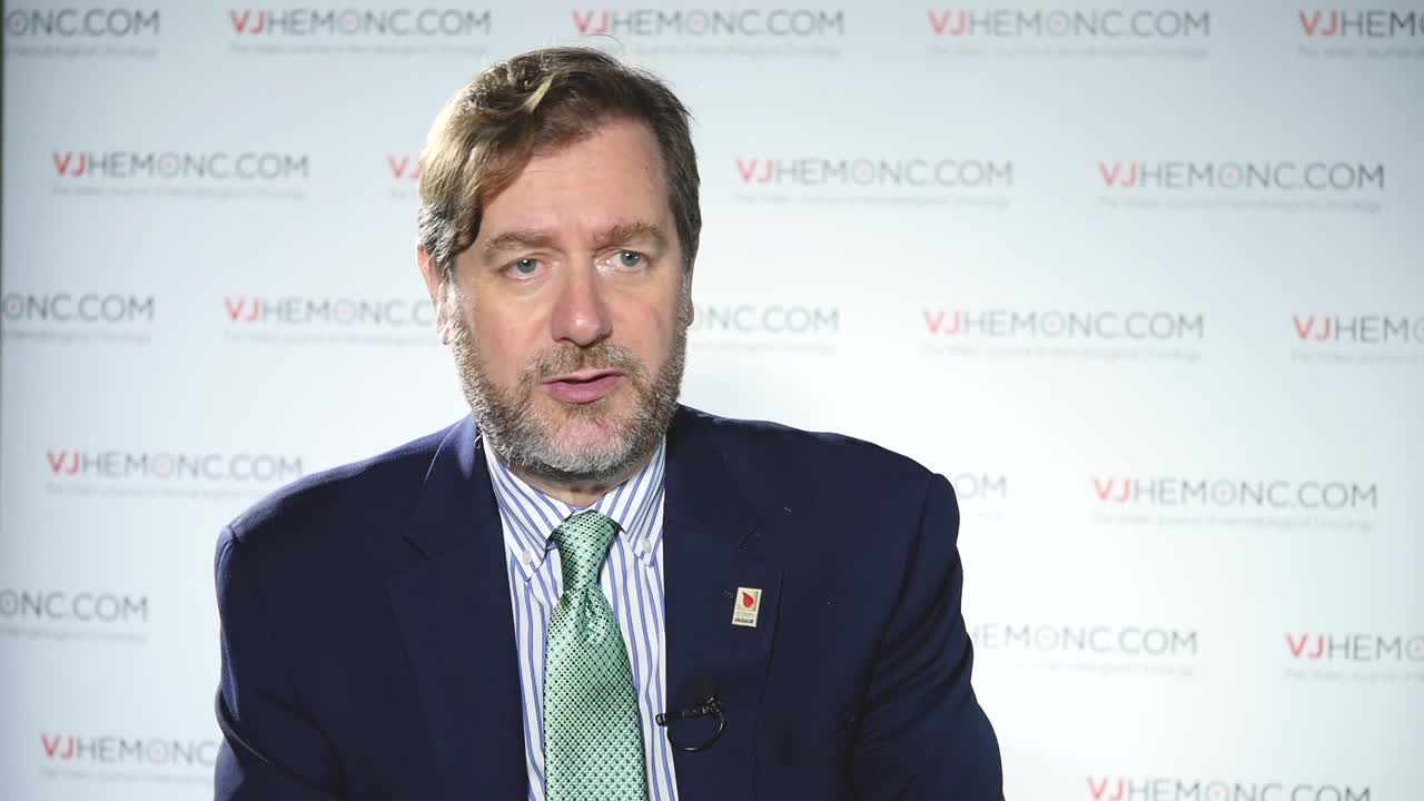 Challenges in diagnosing and treating CTCL