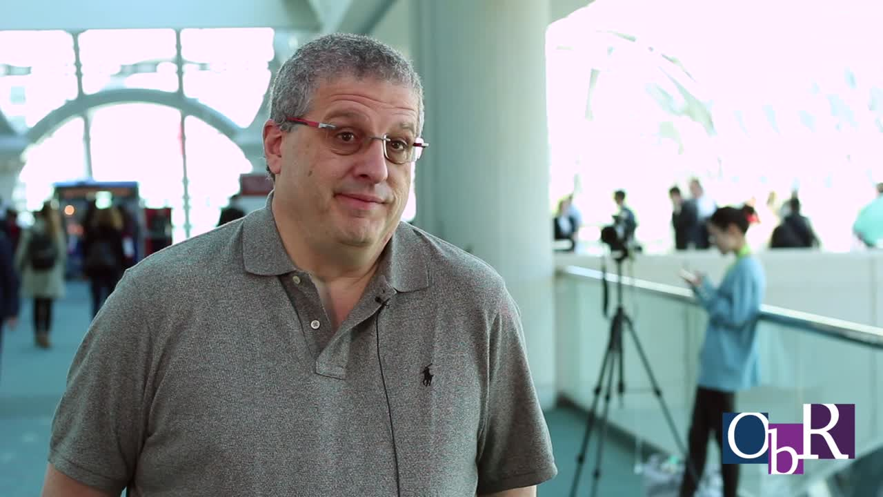 TOURMALINE-MM3 Study And The Treatment Of MM